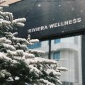 фитнес-клуб Riviera Wellness фото 1